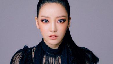 Photo of K-Pop yıldızı Goo Hara evinde ölü bulundu