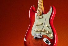 Photo of Fender Online Satışları Sebebiyle 35 Milyon TL Ceza Aldı