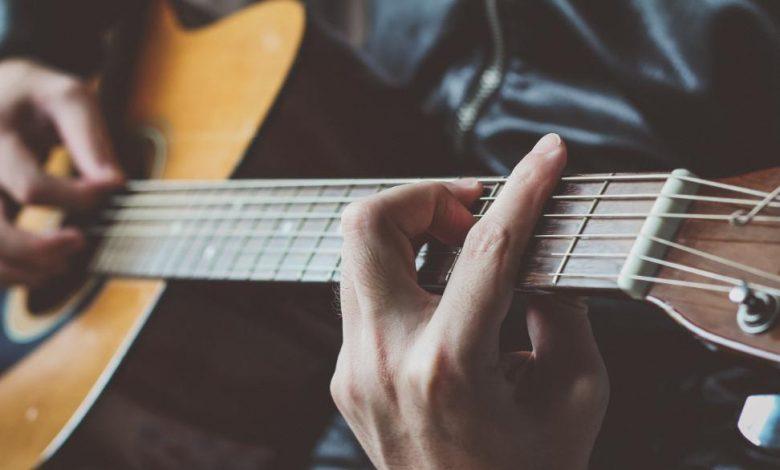 gitar-akorlari-notalari