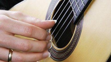 Photo of Gitar Öğrenmek İsteyenlerin Bilmesi Gereken 10 Temel Konu