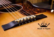 Photo of Gitar Teli İsimleri Nedir? En Kolay Öğrenme Yöntemi