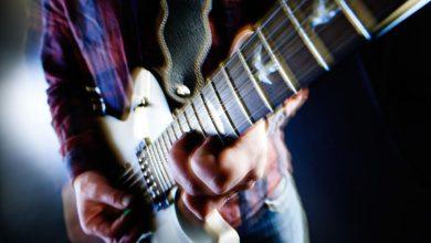 Photo of Gitarda Legato Tekniği Nedir? Legato Egzersizleri
