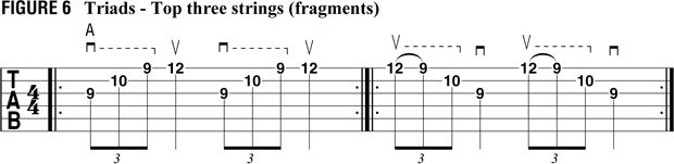 sweep picking-5