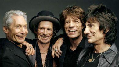 Photo of The Rolling Stones Covid-19'a Uygun Sürpriz Şarkı Yayınladı.