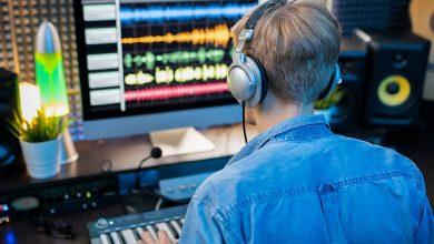 Photo of Eski Bir Bilgisayarda Müzik Yapmak İçin 4 Kolay Yol