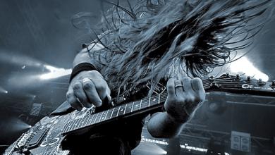 Photo of İyi Bir Gitarist Olmak İçin 5 Önemli İpucu