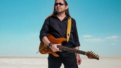Photo of Gitar Öğrenmek İsteyenler İçin 17 Muhteşem Youtube Kanalı