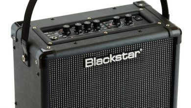 Photo of Blackstar ID Core 10 İnceleme