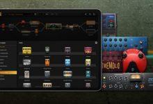 Photo of Bias FX 2 Gitar Programı Artık iOS Platformunda