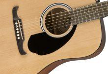 Fender Fa-125 akustik giar
