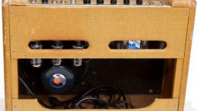 Photo of Gitar Amfi Kabinleri ve Hoparlörleri Hakkında Bilmeniz Gerekenler
