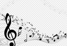 Photo of Temel Müzik Terimleri Nelerdir?