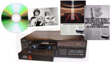 Photo of Müzik Tarihini Değiştiren En Önemli 18 Teknoloji