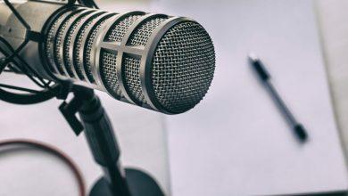 Photo of Podcast Nedir? Yeni Başlayanlar İçin Muhteşem Podcast Kılavuzu