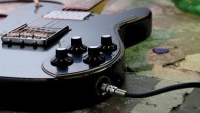 Photo of Gitar Kabloları Arasında ki Farklar ve Ses Üzerindeki Etkisi Nedir?