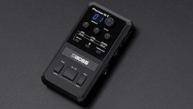 Photo of Boss Pocket GT: Elektro gitarı öğrenme kuralları değişiyor