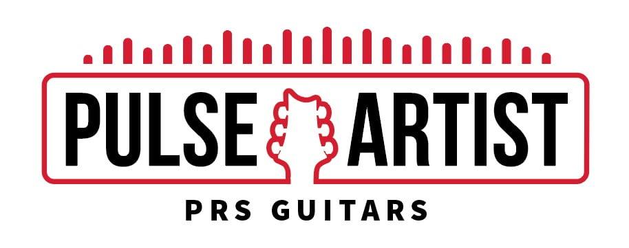 PRS-Pulse Artist