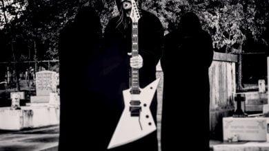 Photo of Solar Guitars, 2 yeni muhteşem gitar tanıttı. GC1.6 Killertone ve E1.6 Priestess