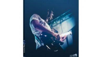 Photo of Guitar Pro Nedir? Nasıl Kullanılır? En Detaylı Rehber Kaçırmayın