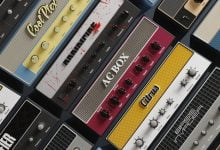 Photo of Native Instruments Guitar Rig 6 PRO: İlk İzlenimler