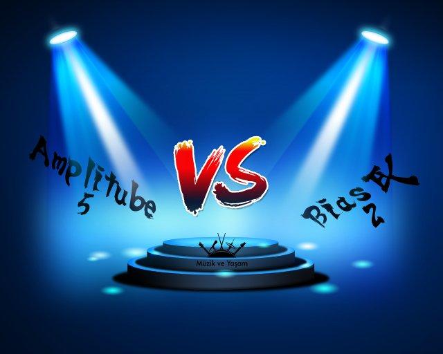 amplitube-5-vs-bias-fx-2
